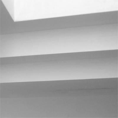 moldura escayola techo